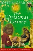 devouring books the christmas mystery by jostein gaarder - Christmas Mystery Books