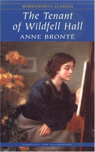 an analytical review on emily bronte's Bronte emily term papers and essays  book review analysis of the conflict between reason and passion depicted in emily bronte's novel, wuthering heights.