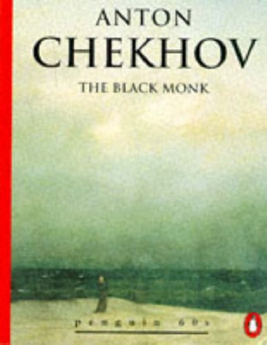 chekhovs essay on happiness Silence accompanies the most significant expressions of happiness and  silent,  while the most heated and impassioned speech at a graveside touches only.