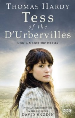 Image result for pictures of tess of the d'urbervilles