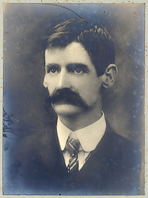 Henry Lawson Lawson, Henry - Essay