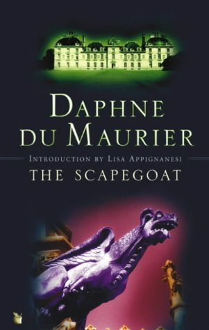 the crucible scapegoat essay Synthesis question - scapegoating under stress will always scapegoat a person or a group of people the crucible by arthur miller.