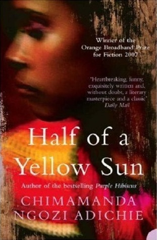 half-of-a-yellow-sun.jpg (311×475)