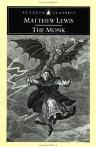http://shereadsnovels.files.wordpress.com/2010/09/the-monk.jpg