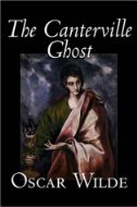 plotthe canterville ghost is a short Complete summary of oscar wilde's the canterville ghost enotes plot summaries cover all the significant action of the canterville ghost  (short stories for.
