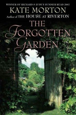 kate morton the forgotten garden pdf