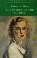 http://shereadsnovels.files.wordpress.com/2011/01/the-return-of-the-soldier.jpg