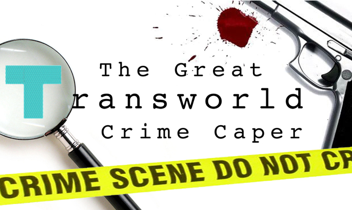 caper crime essay Caper in the crime topic by longman dictionary of contemporary english |  ldoce | what you need to know about crime: words, phrases and expressions |  crime.