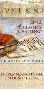 A Classics Challenge