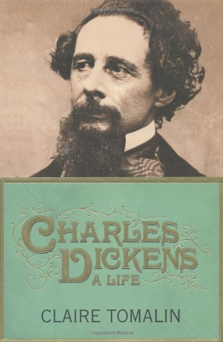 a study on charles dickens and his works Charles john huffam dickens was born on february 7, 1812, at portsea (later part of portsmouth) on the southern coast of england, to john and elizabeth dickens charles was the second born.