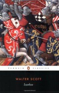 Ivanhoe Penguin Classics