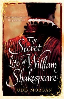 inspired by shakespeare she reads novels