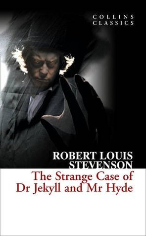 a summary of the strange case of dr jekyll and mr hyde a novel by robert louis stevenson Strange case of dr jekyll and mr hyde is a gothic novella by the scottish author   in september of 1884, robert louis stevenson, then in his mid-thirties, moved   the true strength of the book lay in stevenson's analysis of the nature of good .
