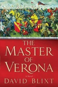 The Master of Verona