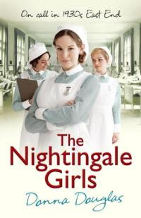 The Nightingale Girls