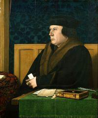 Thomas Cromwell