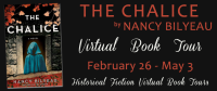 The Chalice Tour Banner FINAL