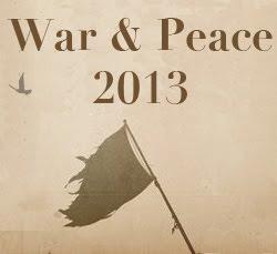 warandpeace2013