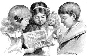 book-clipart-3