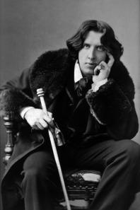 Oscar Wilde, 1854-1900