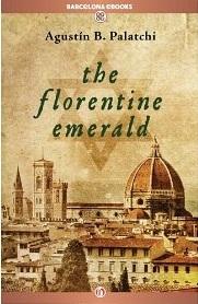The Florentine Emerald