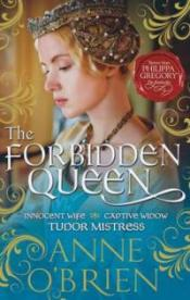 The Forbidden Queen