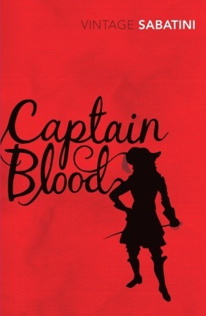 Captain blood by rafael sabatini she reads novels captain blood fandeluxe Ebook collections