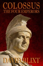 Colossus - The Four Emperors