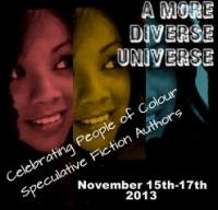 A More Diverse Universe