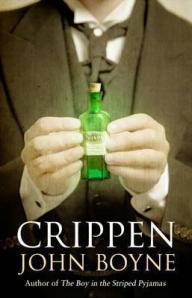 Crippen