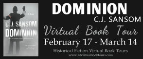 Dominion tour