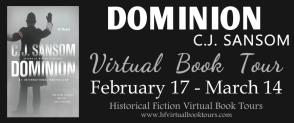 Dominion tour