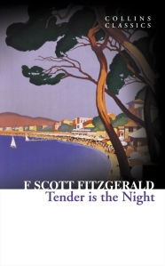 Tender is the Night -