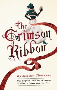 The Crimson Ribbon