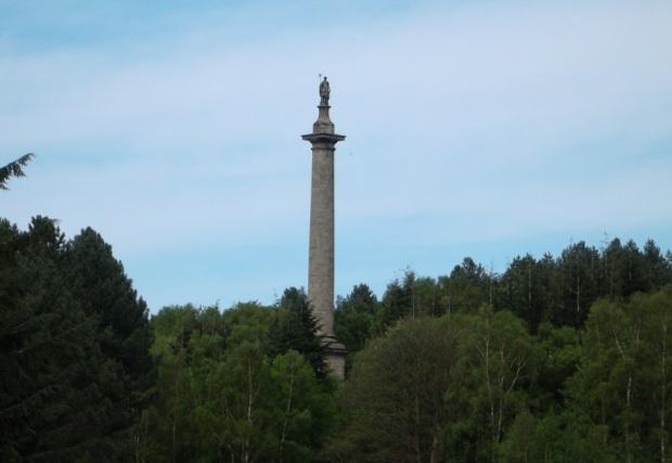 Column of Liberty