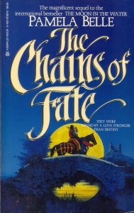 The Chains of Fate