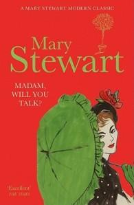 Madam Will You Talk