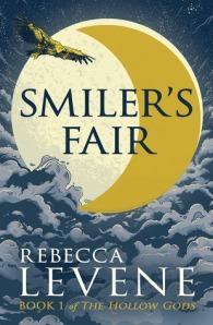 Smiler's Fair