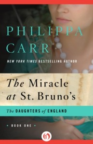 The Miracle at St Brunos