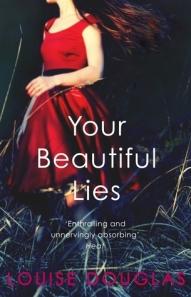 Your Beautiful Lies