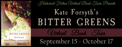 Bitter Greens_Blog Tour Banner_FINALv2