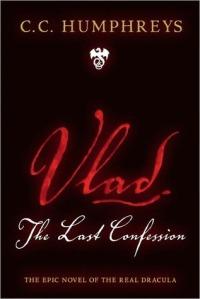 Vlad the Last Confession