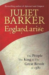 England Arise