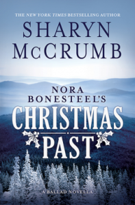 Nora Bonesteels Christmas Past