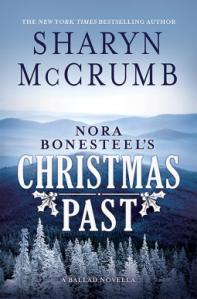 Nora Bonesteels Christmas Past