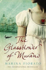 The Glassblowers of Murano