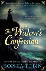 The Widows Confession