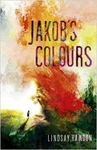 Jakobs Colours