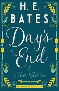 Days End