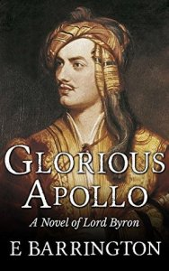 Glorious Apollo